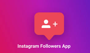 Best app to Buy instagram followers