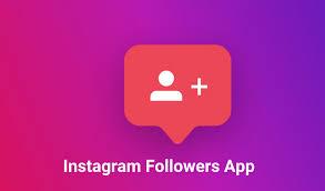 Best app to Buy instagram followers